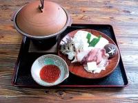 cook_02