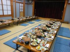 shisetu_02
